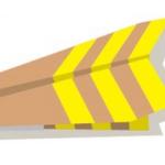 Самолёт5