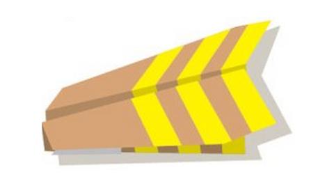 Самолёт3