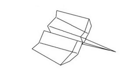 оригами? Схема + Видео.