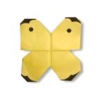 Бабочка2