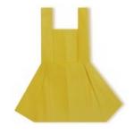 Платье(+видео)