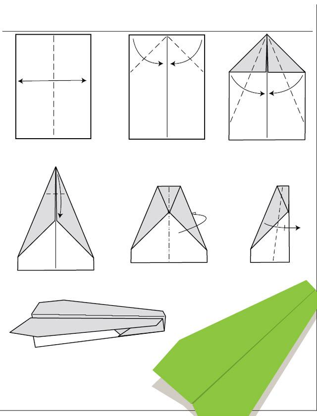 самолет10