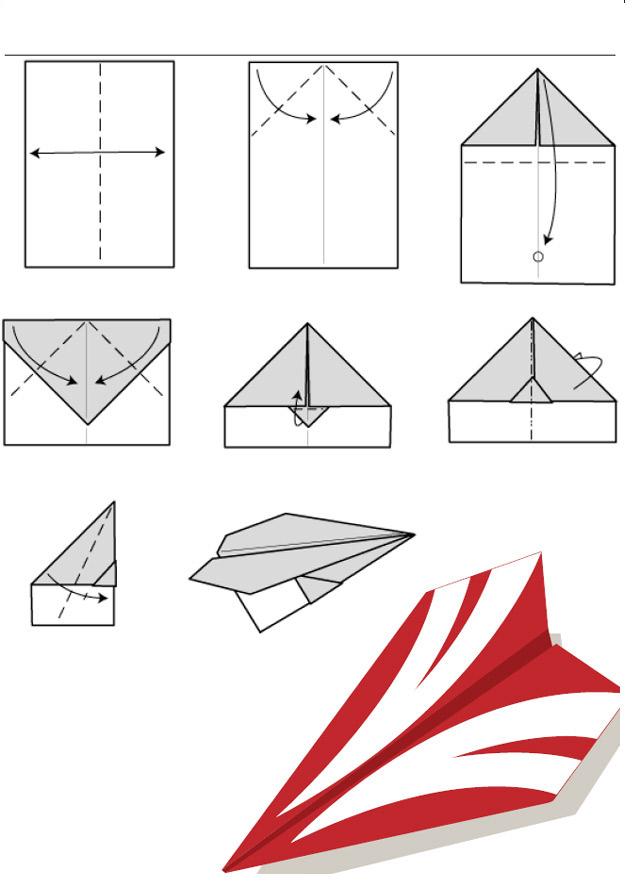 самолет11