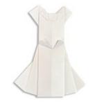 Платье2(+видео)