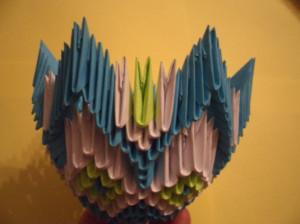 ваза модульное 22