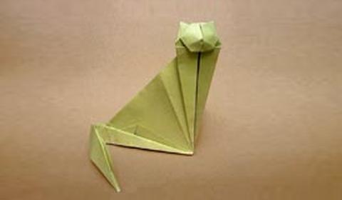 кот-оригами.png