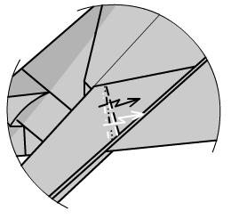 медведь оригами 41