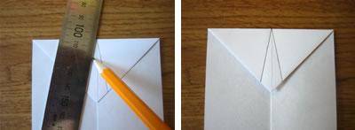 оригами рубашка3