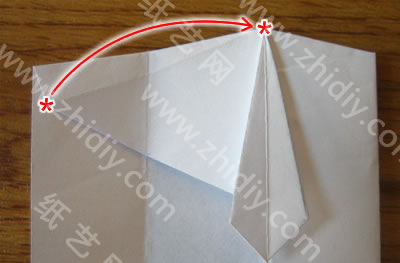 оригами рубашка9