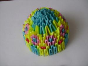 пасхальное яйцо6