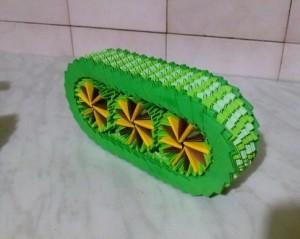 танк модульное4