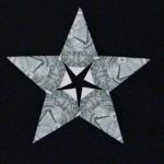 Звезда(+видео)