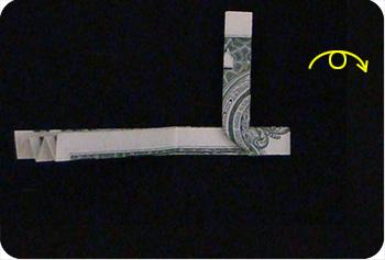 крест с надписью 12