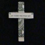Крест(+видео)