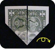 легкое денежное сердце 4