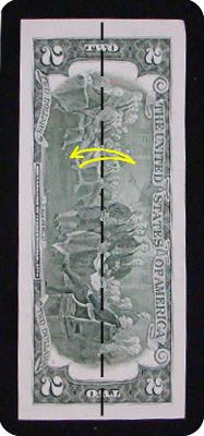 пирамида из денег 1