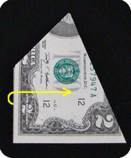 пирамида из денег 13