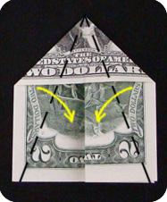 пирамида из денег 14