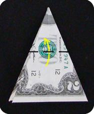 пирамида из денег 16