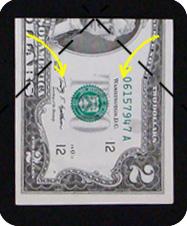 пирамида из денег 3