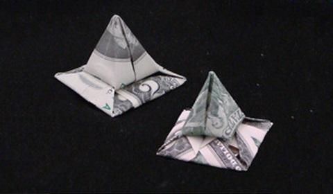 Пирамида+видео
