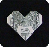 ровное сердце 10
