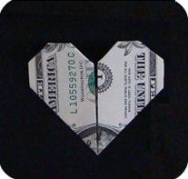 ровное сердце 11