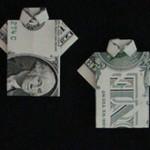 Рубашка(+видео)