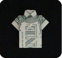 рубашка из денег10
