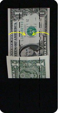 рубашка из денег5