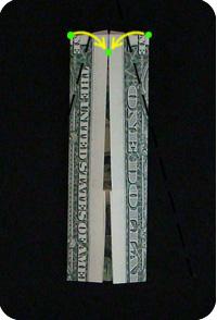 рубашка из денег7