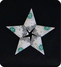 4 звезда