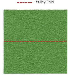 листик 2