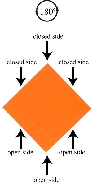 восьмиугольник 3