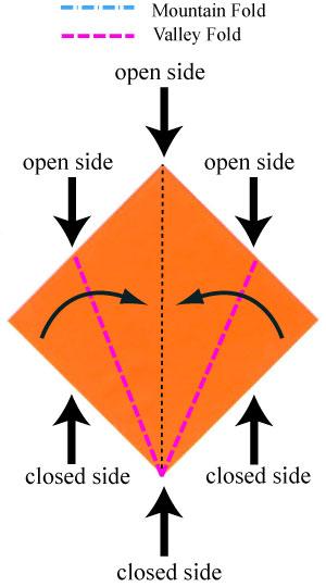 восьмиугольник 4