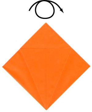восьмиугольник 5