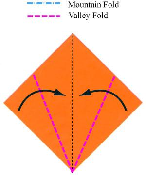 восьмиугольник 6