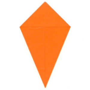 восьмиугольник 7