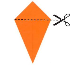 восьмиугольник 8