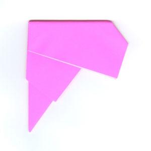 пятиугольник 11