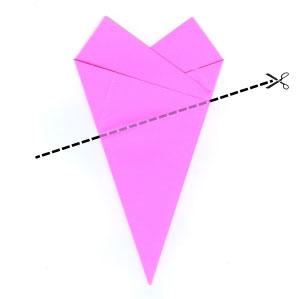 пятиугольник 12