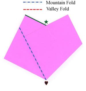 пятиугольник 7