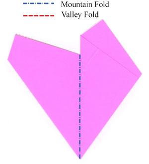 пятиугольник 9