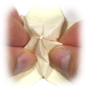 жасмин цветок поделка 27