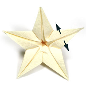 жасмин цветок поделка 30