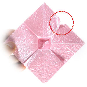 кизил оригами 12