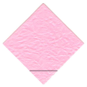 кизил оригами 7