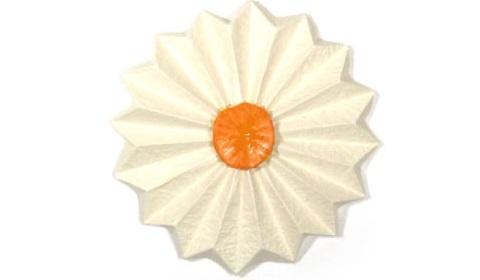 маргаритка-оригами-20