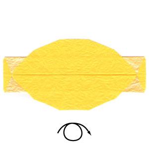 маргаритка поделка 8