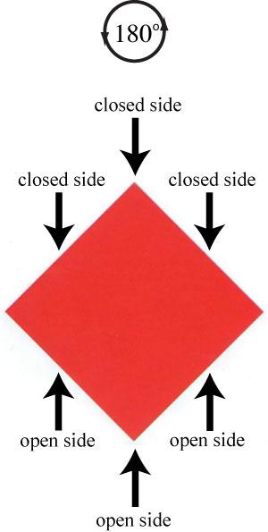 многоугольник 3